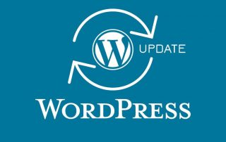Wordpress 4-8-2