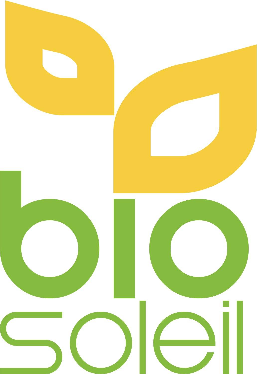 bio & soleil